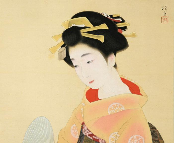 """Kainosho Tadaoto """"Summery"""""""