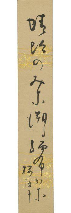 大橋 桜坡子「蜻蛉の」