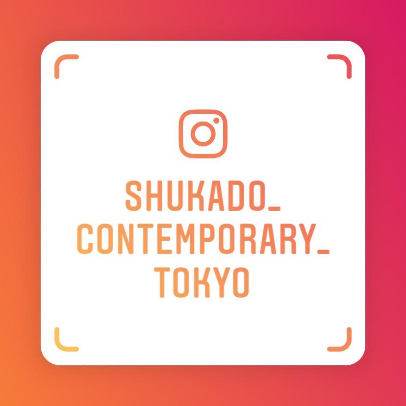 @shukado_contemporary_tokyo
