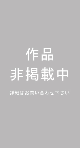菱田 春草 作品詳細、価格等はお問い合わせください